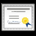 certificate-authority-